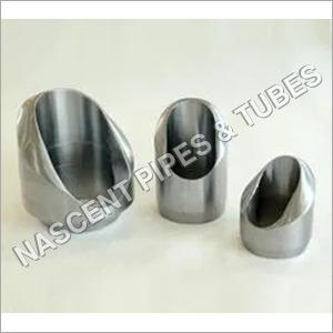 Titanium Elbolet