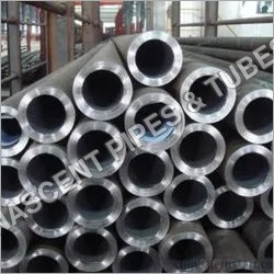 Stainless Steel Seamless Tube 316L Stainless Steel Seamless Tube 316L
