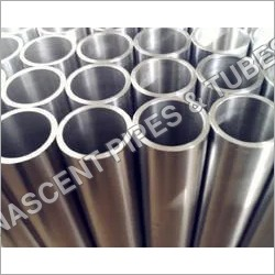 Stainless Steel Seamless Tube 304/304L