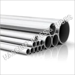 Stainless Steel Seamless Tube 309