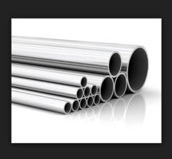Stainless Steel Seamless Tube 309
