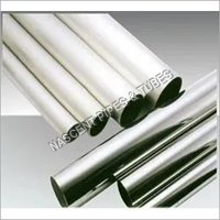 Stainless Steel Seamless Tube 316Ti