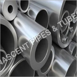 Stainless Steel ERW Pipe 309S