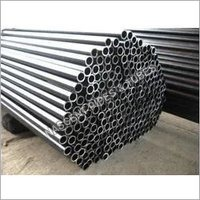 Stainless Steel ERW Pipe 317L