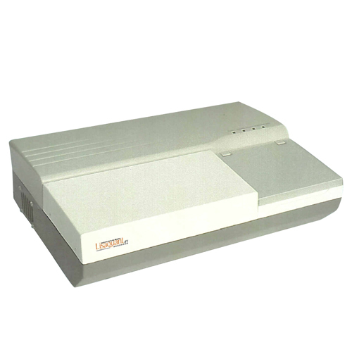 Microplate Elisa Reader Lisaquant IT