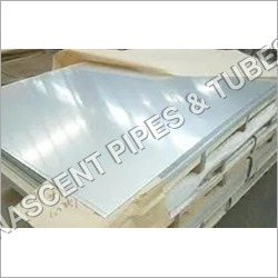 Stainless Steel Plates A240