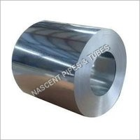 Stainless Steel Coil 201
