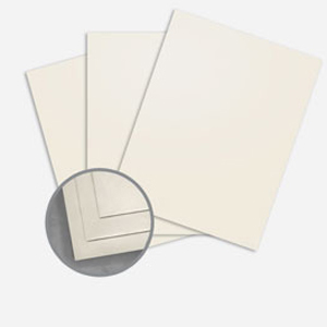 LWC Paper