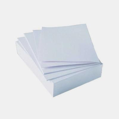 SBS Paper