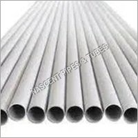 Stainless Steel ERW Tube 316l