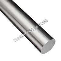 Stainless Steel Bar 347