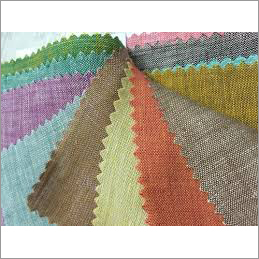 Flex Woven Fabric