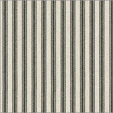 Cotton Flex Woven Fabric