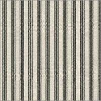 Cotton Linen Woven Fabric