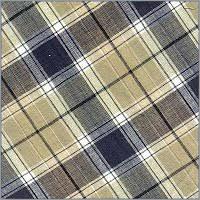 Cotton Flex Woven Fabric