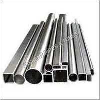 Stainless Steel ERW Tube 904L