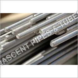 Stainless Steel Bar 430