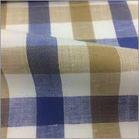 Unstitched Linen Fabrics