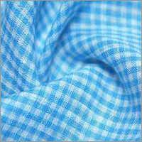 Shirt Linen Fabric