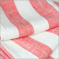 Table Linen Fabric