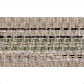 Linen Heavy Fabric