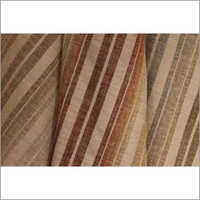 Linen Curtain  Fabric