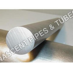 Stainless Steel Bar 304