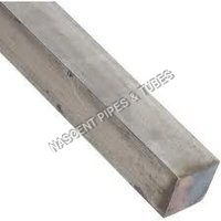 Stainless Steel Bar ASTM A276