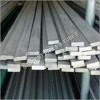 Stainless Steel Patta 317l