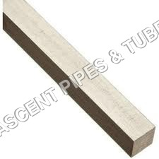 Stainless Steel Bar A582