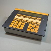 LAUER PCS 095