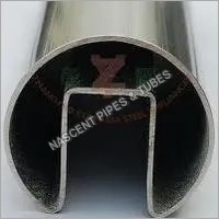 Stainless Steel ERW Welded Pipe 304l