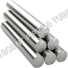 Stainless Steel Bar A479