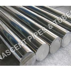 Stainless Steel Bar 304L