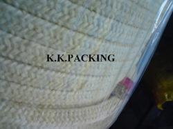 Kevlar and Aramid Gland Packing
