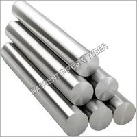 Stainless Steel Bar 310S