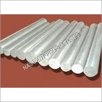 Stainless Steel Bar 317L