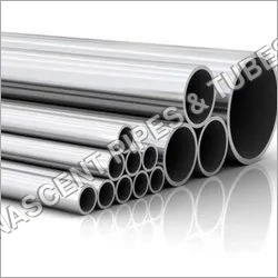 Stainless Steel ERW Welded Tube 304 H