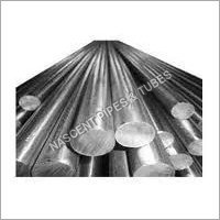 Stainless Steel Bar 348H