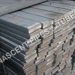 Stainless Steel Flat Bar ASTM A182