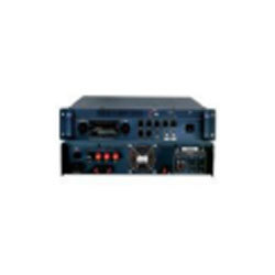 Amplifiers Electronic Testing Service