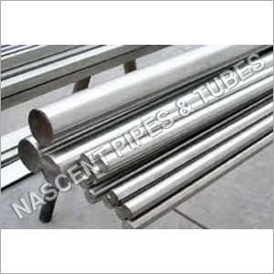 Stainless Steel Rod 316L