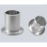 Stainless Steel Stub End 317