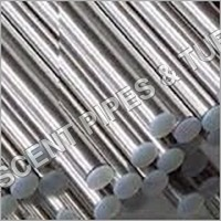 Stainless Steel Rod 317