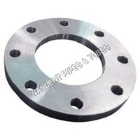 Carbon Steel Slip On Flanges 52