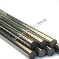Stainless Steel Rod A 240
