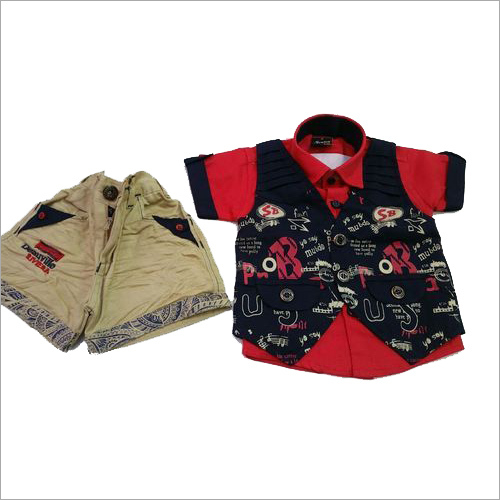 Kids Designer Party Wear