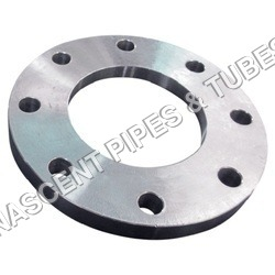 Carbon Steel Slipon Flanges
