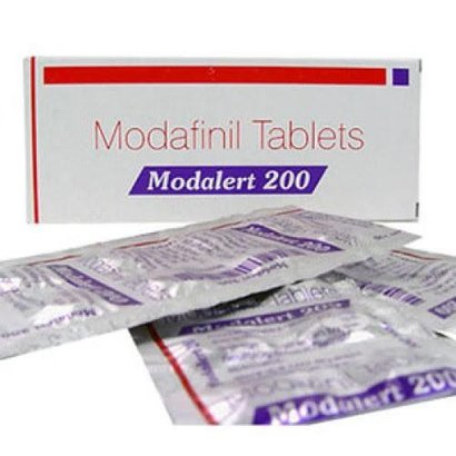 Modalert Tablet 200Mg Certifications: Who Gmp
