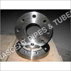 Carbon Steel Blind Flange 60